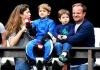 14_ Rubens Barrichello y Silvana Giaffone.jpg
