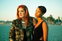 Icona Pop quieren volver a ser el dúo del verano con 'Get Lost'