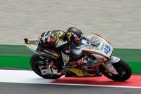 MotoGP Italia 2013: Scott Redding da otro zarpazo, vence y se destaca en Moto2