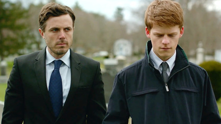 Manchester By The Sea2
