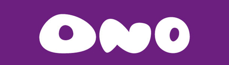 ONO aumenta 15 MB de velocidad a los clientes que lo soliciten