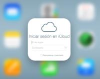 Apple actualiza la beta de iWork para iCloud con más contenido y nuevas características