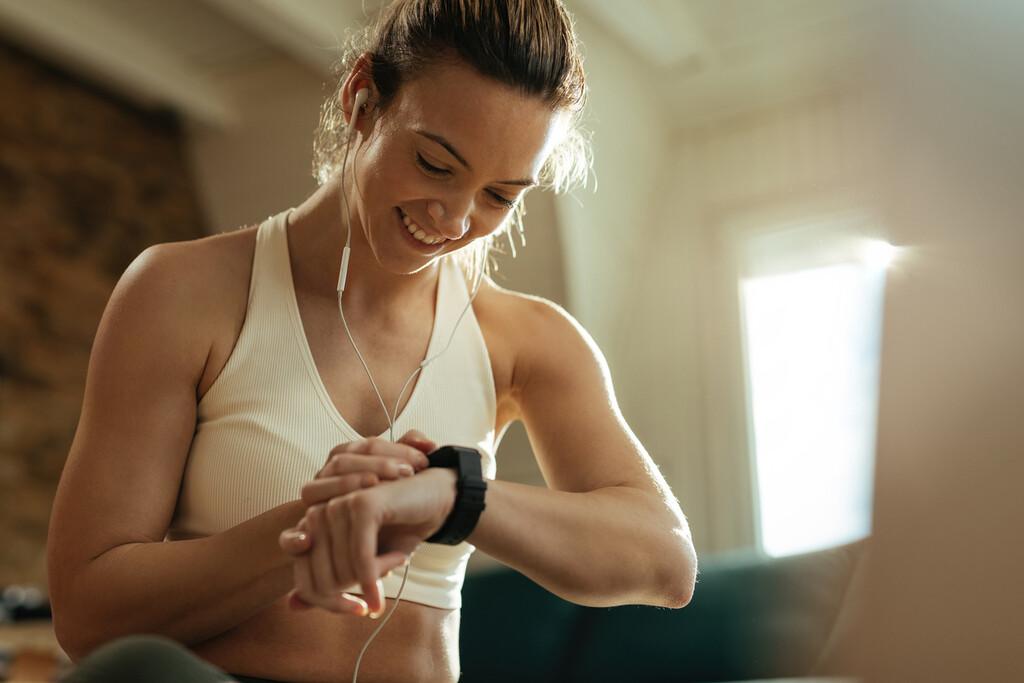 Libérate del estrés en verano: tres consejos para desconectar también del teletrabajo
