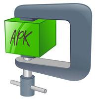 APK todavía más pequeños con el nuevo compresor R8, ya disponible en Android Studio 3.3 beta