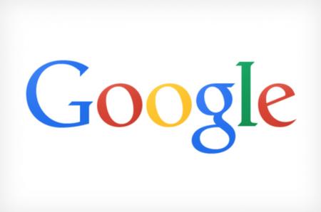 Después de todo parece que Google sí cambia de logo