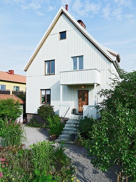 casa sueca 2