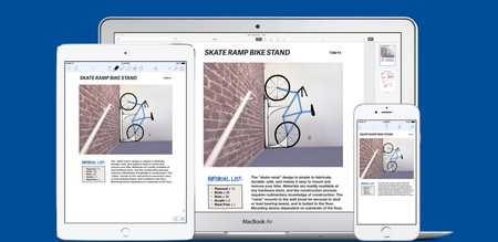 Notability Iphone Ipad Y Mac