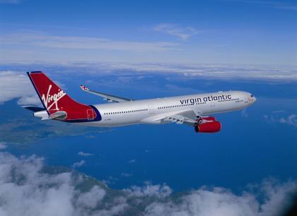 Virgin. Nuevo rumor sobre la compra de Honda