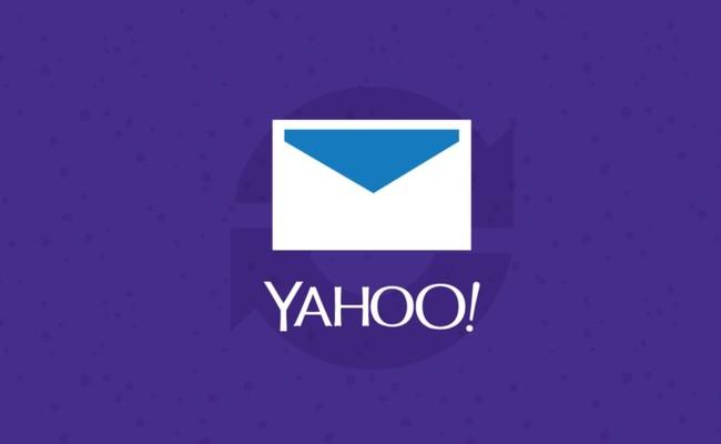 """Amazon """"esconde"""" los productos que compran los usuarios de Yahoo! Mail porque Yahoo! escanea esos correos"""