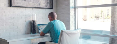 11 webs para encontrar y ofertar teletrabajos: internet ofrece miles de trabajos en remoto para el sector tecnológico