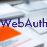 Ya está aquí WebAuthn: se acerca el sueño de decir adiós a las contraseñas en la web