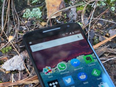 Moto X Play, precio y disponibilidad con Iusacell y Nextel (AT&T)
