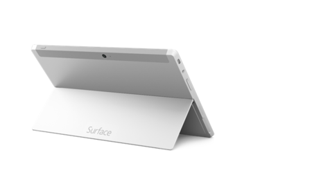 Surface 2 case