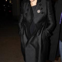 Foto 4 de 5 de la galería gwyneth-paltrow-fan-de-burberry en Trendencias