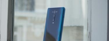 Los mejores móviles por menos de 300 euros (2019): la opinión de los expertos de Xataka