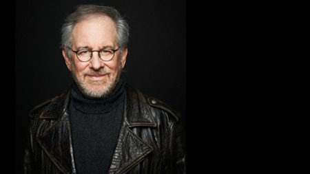 Confirman a Steven Spielberg como director de la película Ready Player One