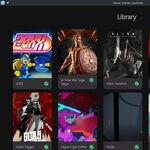 Los gamers de Linux cuentan con un nuevo cliente no-oficial para ejecutar los juegos de la Epic Games Store
