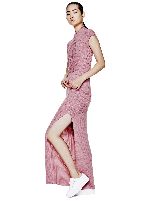 Foto de Benetton se inspira en el ballet para su colección estival de mamás e hijas (6/18)