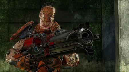 250817 Quake Preview 01