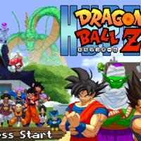 Hyper Dragon Ball Z se actualiza sumando más luchadores y anuncia su hoja de ruta para 2017
