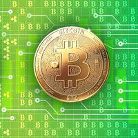 Bitcoin pronto podría dejar de influir en el valor de las criptomonedas, afirma el CEO de Ripple