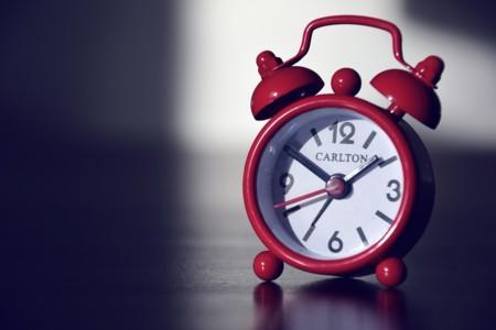 Procrastinación: ¿compatible con el fitness y la dieta?