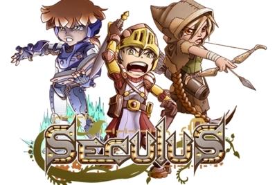 El juego Seculus consigue la financiación necesaria para salir adelante y saldrá también para smartphones
