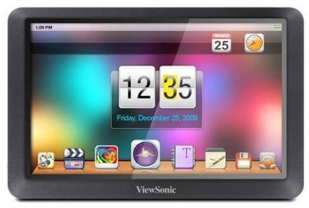 viewsonic-1080p-ext-hdmi.jpg