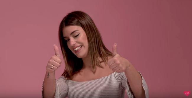 """Carta abierta a Aida Domenech tras ver su vídeo """"Respeto"""": cuando una gran influencer pierde una oportunidad de oro"""