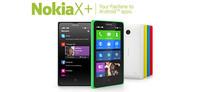 Nokia en el MWC, la importancia de los mercados emergentes
