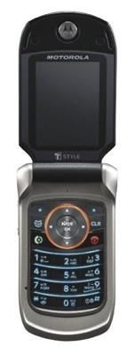 Motorola Startac III, la nueva generación de una clásico