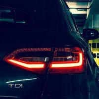 La patronal de fabricantes pide un plan Renove de 600 millones de euros que incluya a los coches de combustión