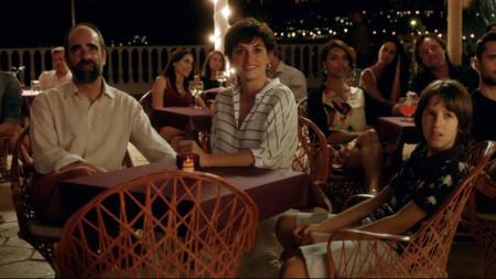 'Ma ma', tráiler de la película de Julio Medem con Penélope Cruz
