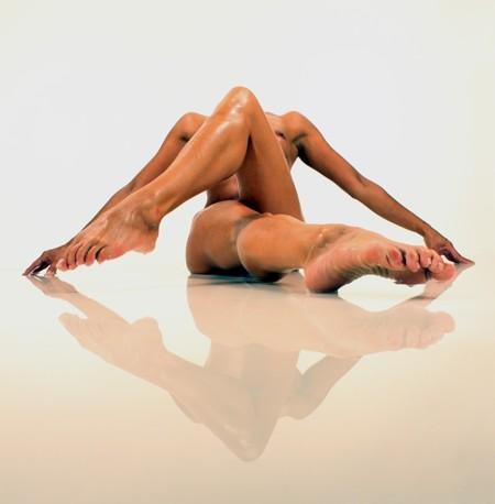 Legs 393263 640