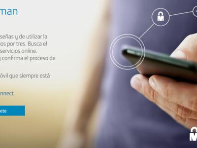 Movistar también usará Mobile Connect para que sus clientes se identifiquen usando la SIM