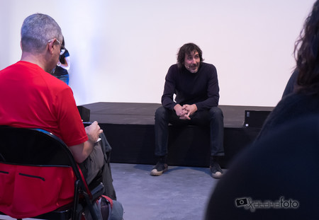 Madrid Photo Fest 18 2