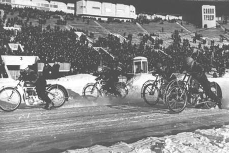 Ice Speedway 01