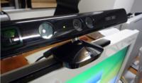 Internet Explorer podría aparecer pronto en Xbox