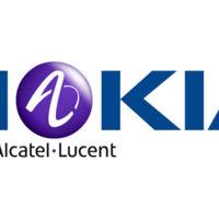 Nokia negocia la compra de Alcatel-Lucent, quiere luchar por el liderato en el mercado de redes