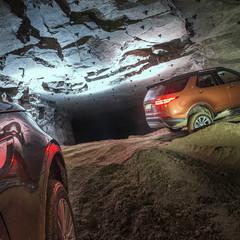 Foto 86 de 138 de la galería land-rover-discovery-2017-toma-de-contacto en Motorpasión