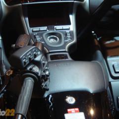 Foto 13 de 32 de la galería salon-del-automovil-de-madrid en Motorpasion Moto