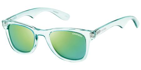 Gafas carrera 6000