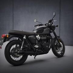 Foto 5 de 29 de la galería triumph-bonneville-t120-2021 en Motorpasion Moto