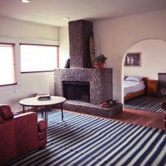 Foto 21 de 38 de la galería rose-hotel en Trendencias Lifestyle