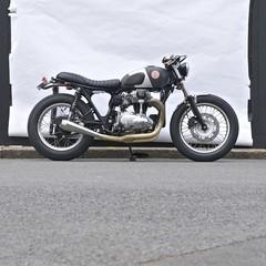 Foto 57 de 99 de la galería kawasaki-w800-deus-ex-machina en Motorpasion Moto