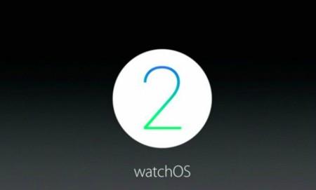 Apple libera la segunda beta de watchOS 2 para todos los desarrolladores (Actualizado)