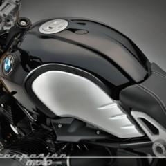 Foto 39 de 63 de la galería bmw-r-ninet en Motorpasion Moto