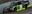Nelson Piquet Jr asciende un nuevo escalón en la NASCAR