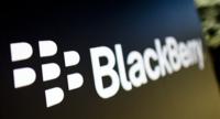 Rumor, BlackBerry podría estar trabajando en un reloj y unas gafas inteligentes