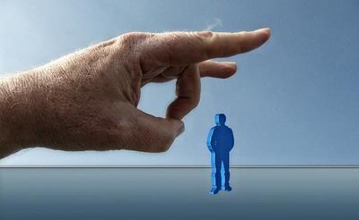 ¿Es el despido la mejor opción cuando un empleado no hace bien su trabajo?